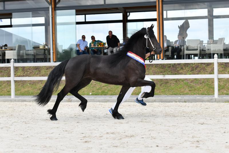 Christina-de-V-Jouwe-485-x-Doaitsen-420-8115