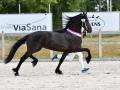 Christina-de-V-Jouwe-485-x-Doaitsen-420-8134
